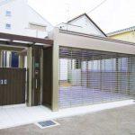 兵庫県 H様邸
